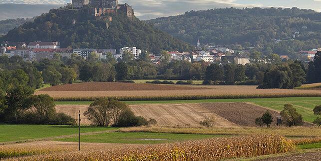 Wohnbaufoerderung-Burgenland