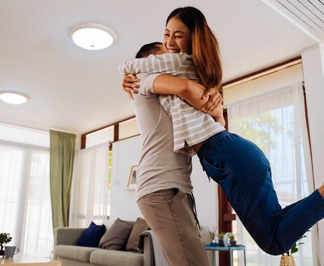 Hausstandsgruendung-Foerderung-Jungfamilien