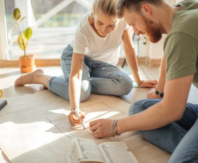Immobilie-kaufen-Tipps