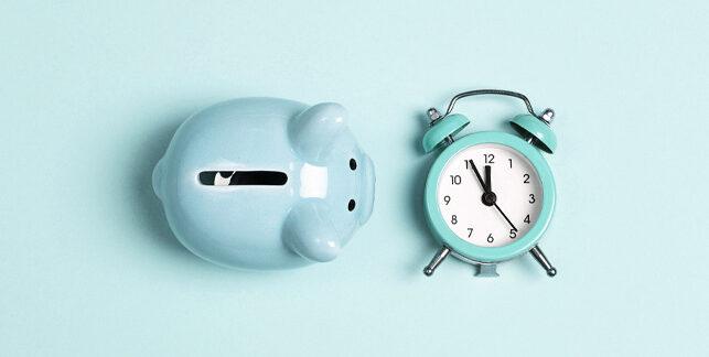 Kredit-vorzeitig-zurueckzahlen